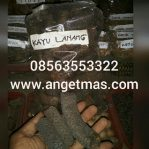 Kayu Lanang