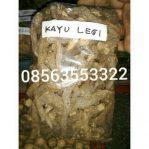 Kayu Legi