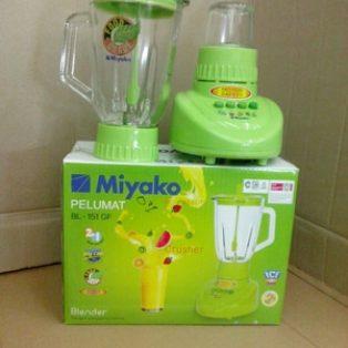 Blender miyako bl 151 Gf