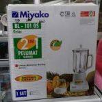 Blender miyako bl102gs