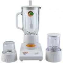 jual blender miyako bl102gs