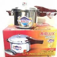 Panci Presto Airlux pc7205