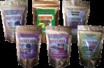 Paket produk cap ANGET MAS / Aneka Produk Toga As Indonesia