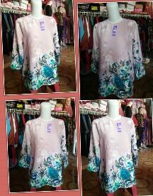 Aneka blouse