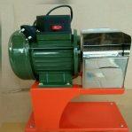 Mesin parut kelapa listrik otomatis berkualitas