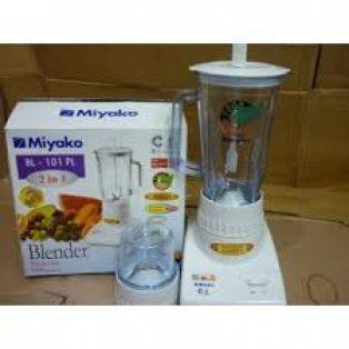 Blender Miyako Bl102pl