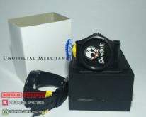 jam tangan analog one okerox jam tangan costum