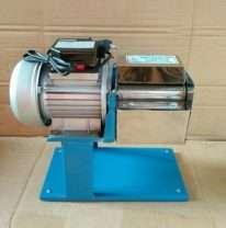 jual mesin parut kelapa listrik berkualitas