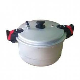 Panci presto Maxim 12 Liter