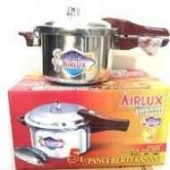 presto airlux pc7205