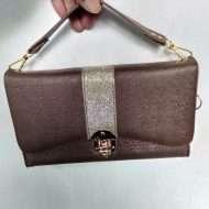Dompet Cantik Mewah