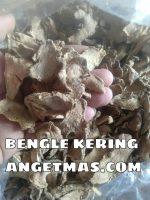 Bengle kering