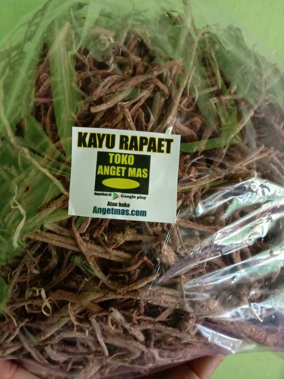 Jual kayu Rapet, manfaat kayu Rapet sangat baik untuk kesehatan dan pengobatan